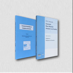 IFSCC Monographs Technical Books