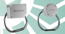Greystone Flex Duct Average Temperature Sensor