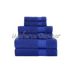 Towel CottonT-3