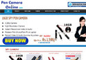Corporate Static Website