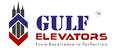 Gulf Elevators