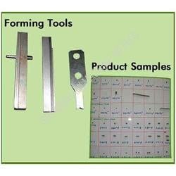 Jeweler Cutting Tools