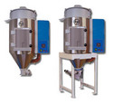 Toshiba Hot Air Dryer For Plastic Industry
