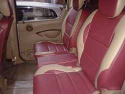 Car Interior Decorations Manufacturers Suppliers Traders