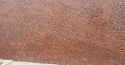 Multi Red Granites