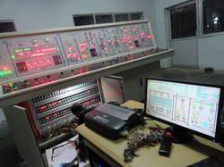 Control Help Desk Services