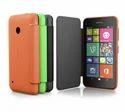Microsoft Screen Sharing For Lumia Phones