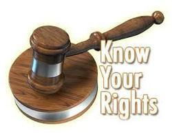 Rights Protecting Services
