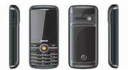 CDMA Mobile Phones