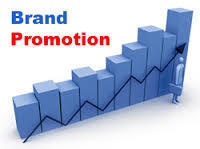 Brand Promotion & Event Organisation