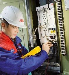 ABB AC Drives Service