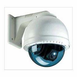 Wireless & Wired CCTV cameras