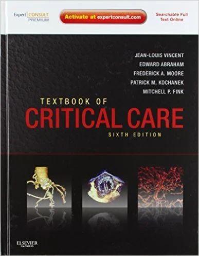 ohs intensive care manual ebook