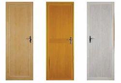FMD Series Door