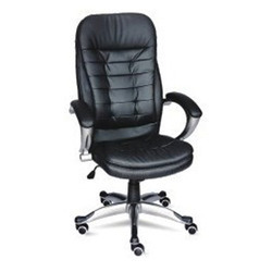 Kelly Executive Office Chair