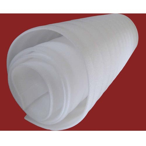 EPE Foam Products - EPE Foam Block Manufacturer from Navi Mumbai