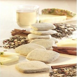 Herbal Skin Care Products Testing Services