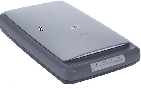 Hp scanjet g3010 driver for windows xp free download vegaloinvest.