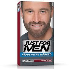 Men Beard and Moustache Color at Rs 950 /unit | Hair Color | ID ...