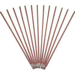 E-318-16 Stainless Steel Electrodes