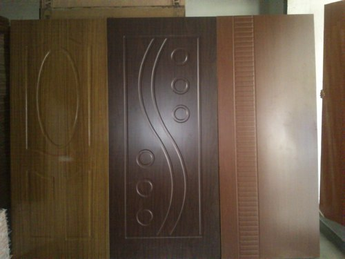 Metro Doors Amp Panels Manufacturer Of Membrane Doors
