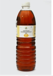 Cooking Oils - Borges Extra Virgin Olive Oil Ecommerce Shop / Online