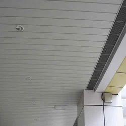 False Ceiling in Kolkata, West Bengal | fall ceiling ...