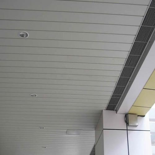 False Ceilings Service Provider From Kolkata