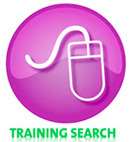 IPHP & .NET Training