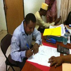 Direct Tax Advisory Services