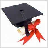 Doctoral Programme