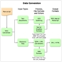 Data Conversion Services