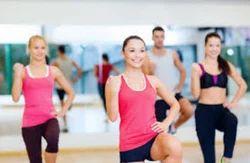 Normal Cardio Fitness Club