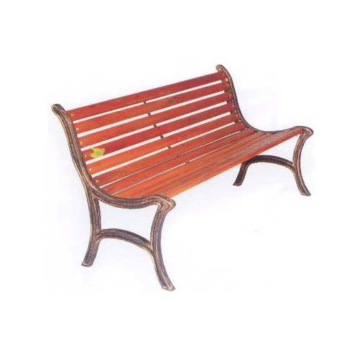 Swell Frp Benches Squirreltailoven Fun Painted Chair Ideas Images Squirreltailovenorg