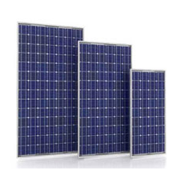 Solar Pv Module In Hyderabad Suppliers Dealers