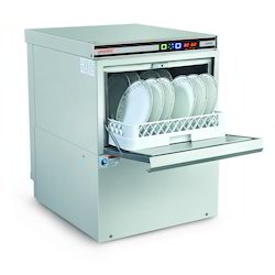 300ECO Under Counter Dishwasher