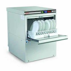 300ECO Under Counter Dishwasher