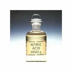Nitric Acid %68