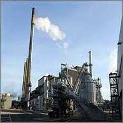 Biomass Generators