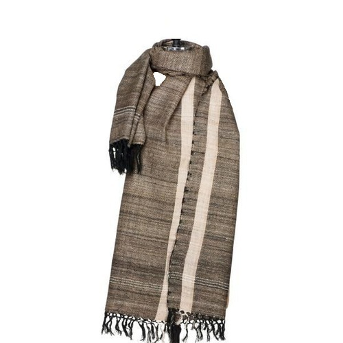 55bcb8765d0af Woolen Stole - Wool Stole Latest Price, Manufacturers & Suppliers