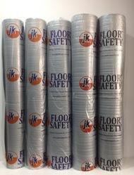 Floor Protection Cover