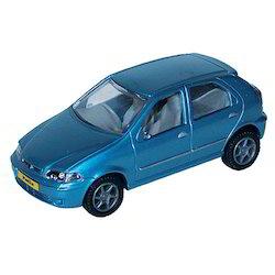 Palio Toy Cars