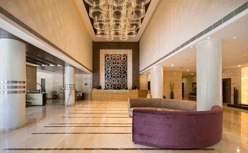 Shivalikview Hotel Citco