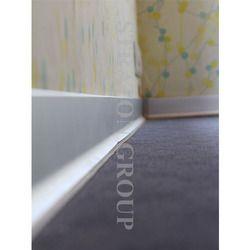 carpet edge trim. aluminum skirting toe type floor and carpet profiles edge trim