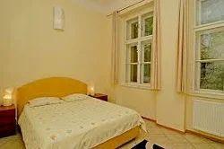 Bedrooms Rental Services