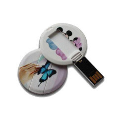 Mini Card USB Pen Drives