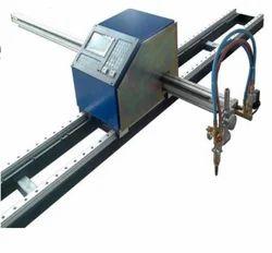 Ador CNC Portable Profile Cutting Machine