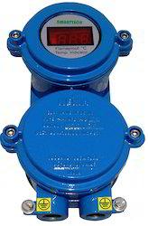 Temperature Indicator & Controller