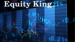 Equity Advisory Services