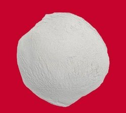 Siliminite Beige Sillimanite Sand And Powder (msf-62), For Industrial, Packaging Type: BOPP Bags